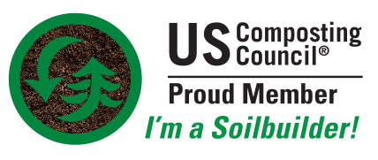 Member of United States Composting Council